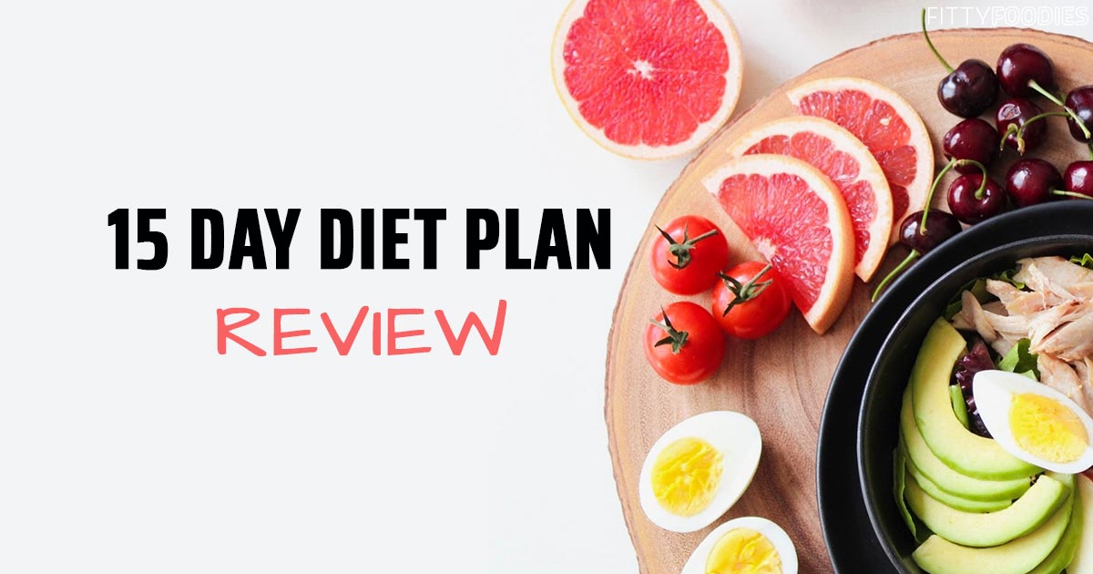 ★ 14 Get 3 Week Diet Program Review Fast