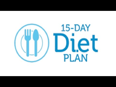 15day.diet.plan