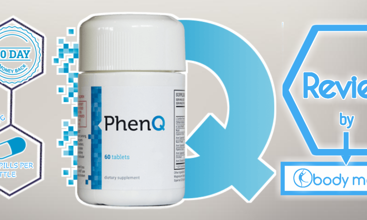 phenq-thermogenic.supplement