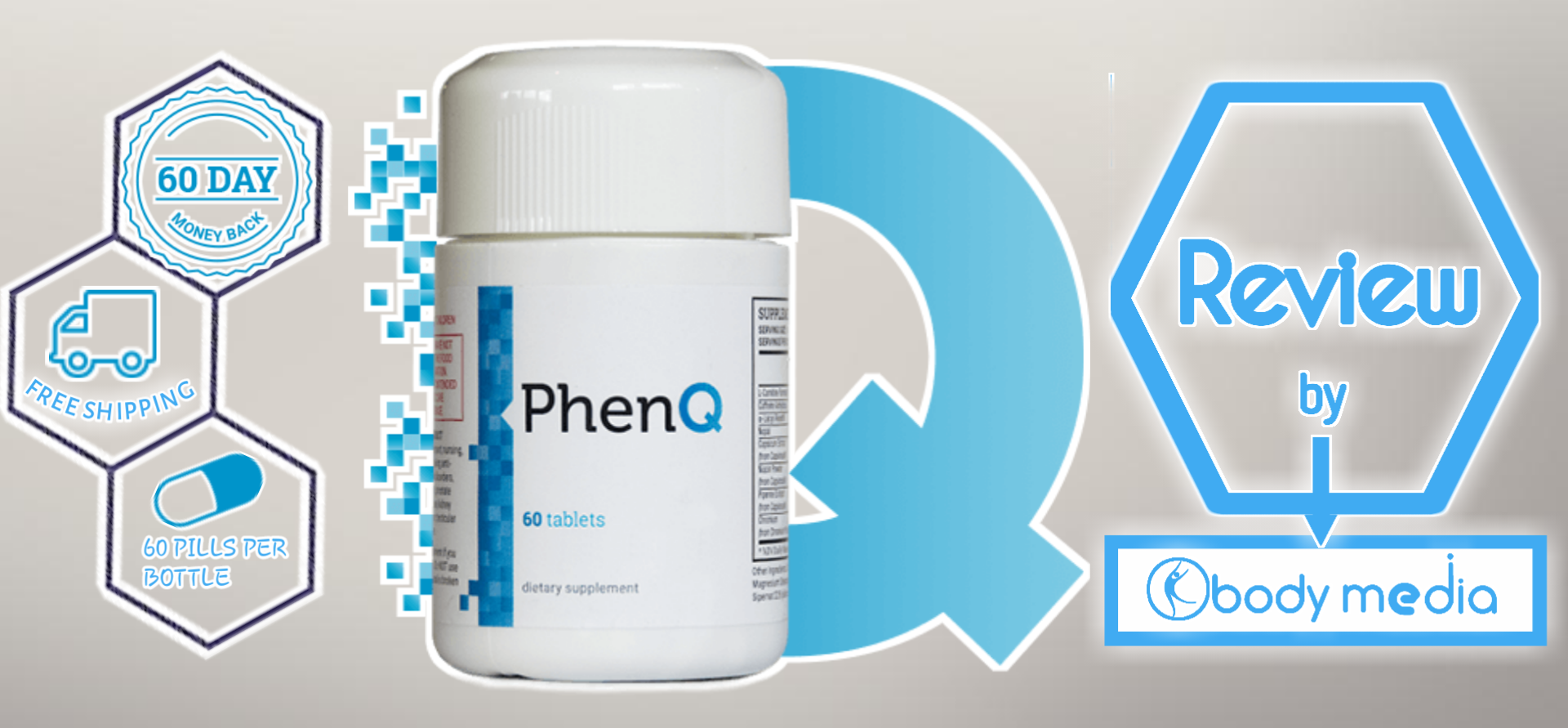 Phenq Review July 2019 Updated Is It The Best Weight
