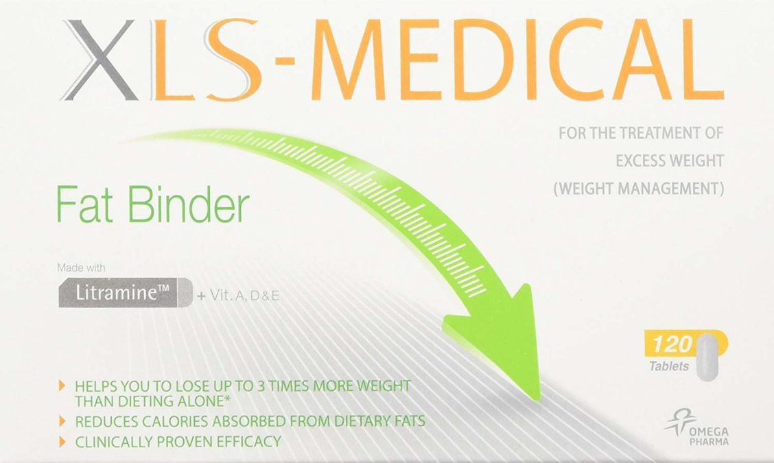 xls-medical-review