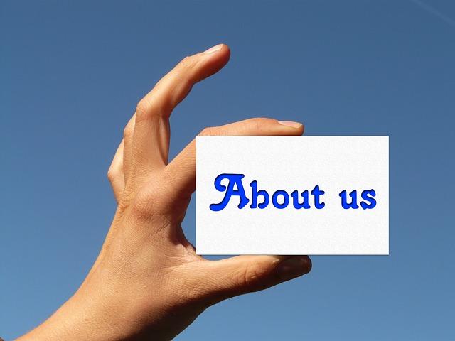 About Us-bodymedia
