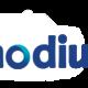 Imodium-logo