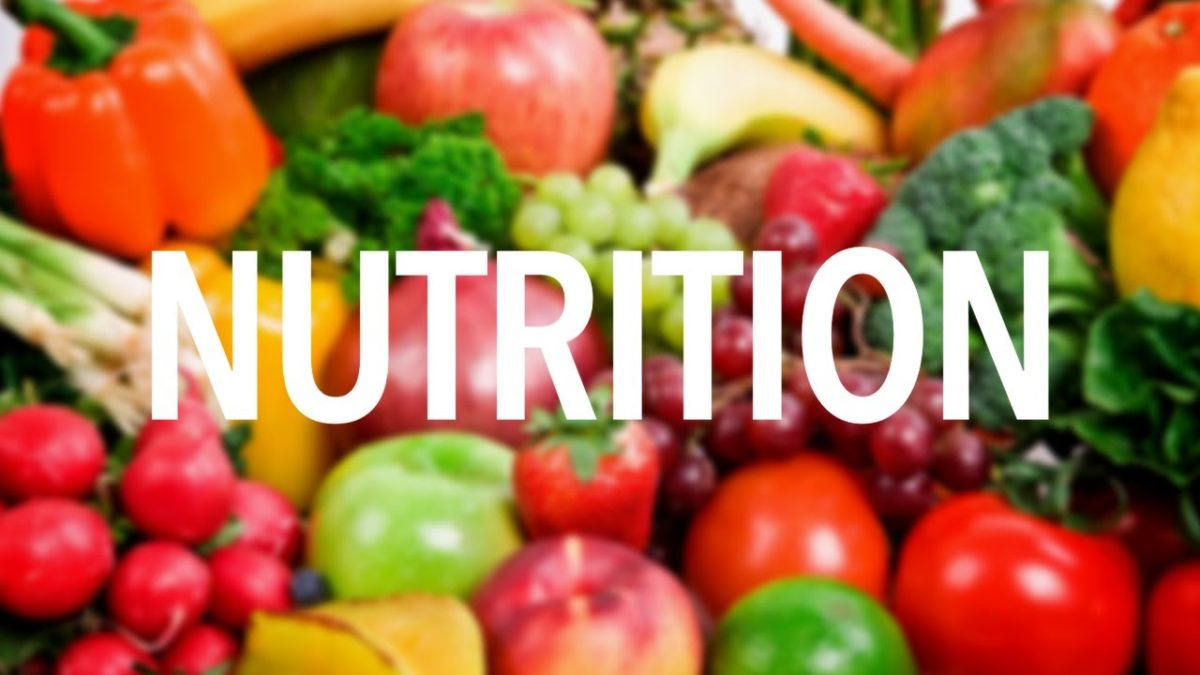 Nutrition–The-Kings-diet