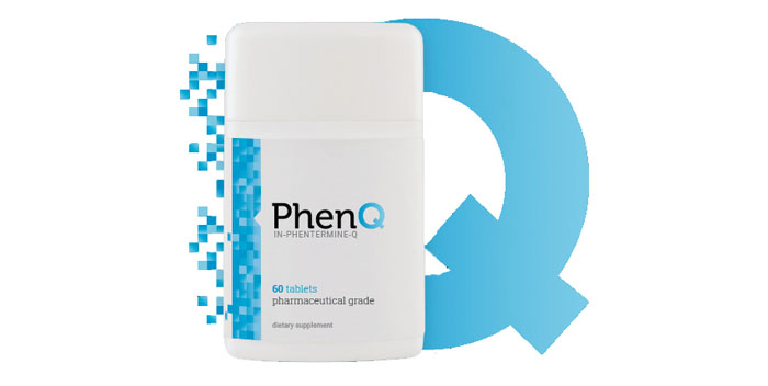 PhenQ-bottle-main.image