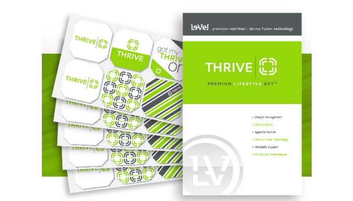 Thrive.Patch-Review