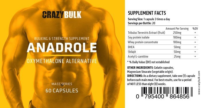 anadrole-label-crazybulk
