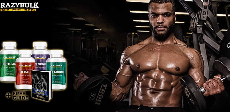 crazybulk-legal-steroids-review