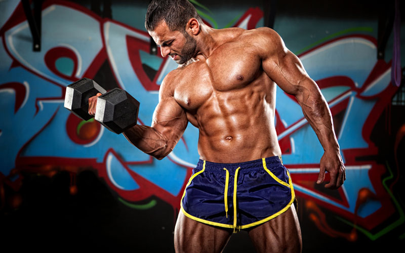 bodybuilding-legal-steroids