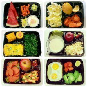 box-diet