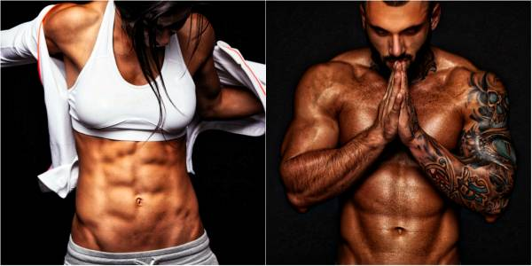 legal-steroids.for.men.and.women