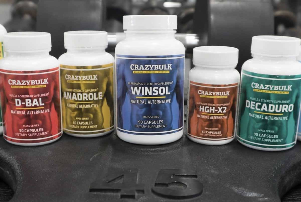 crazybulk-best-products
