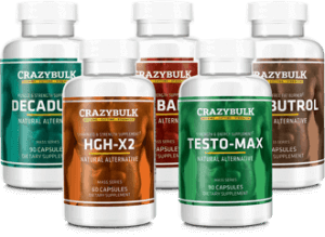crazybulk-growth.hormone.stack