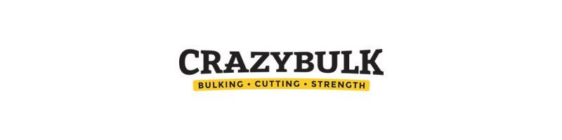 crazybulk.logo