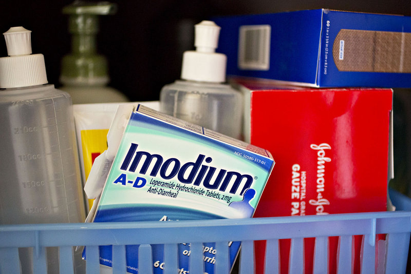 imodium_diarrhea.medicine