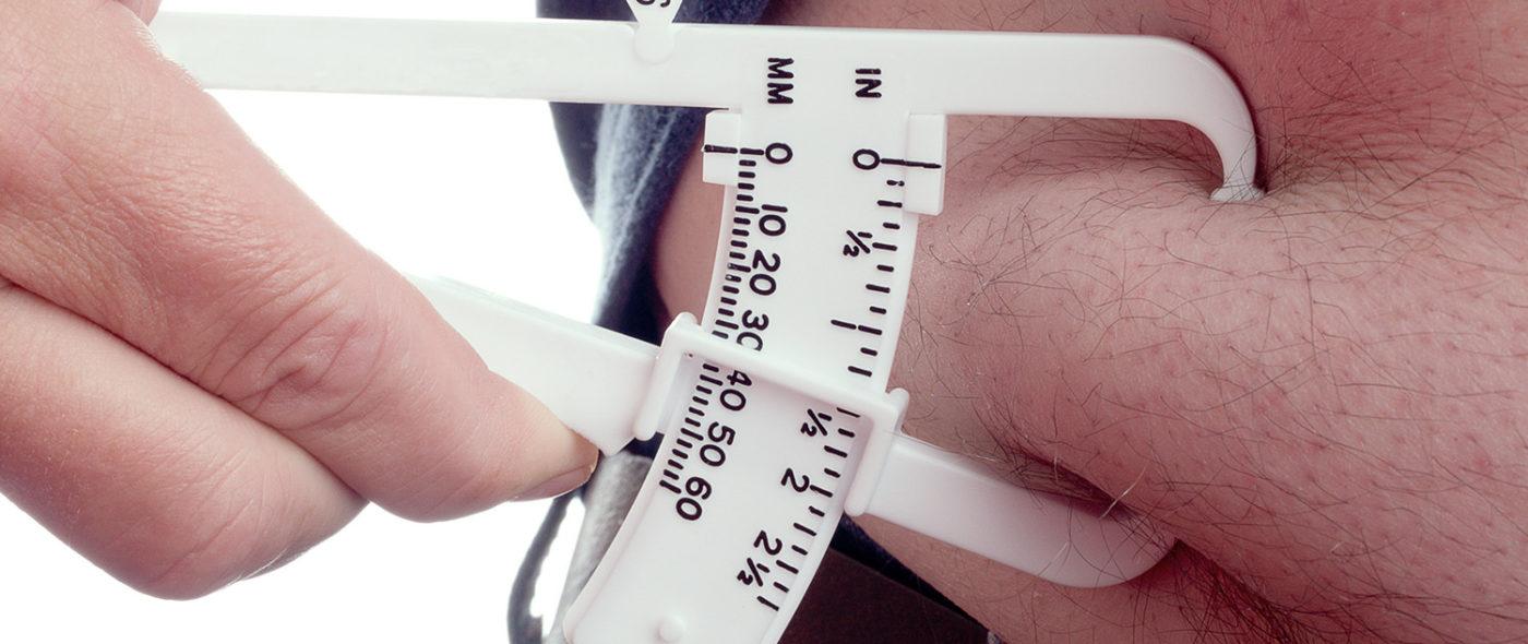 obesity-treatment