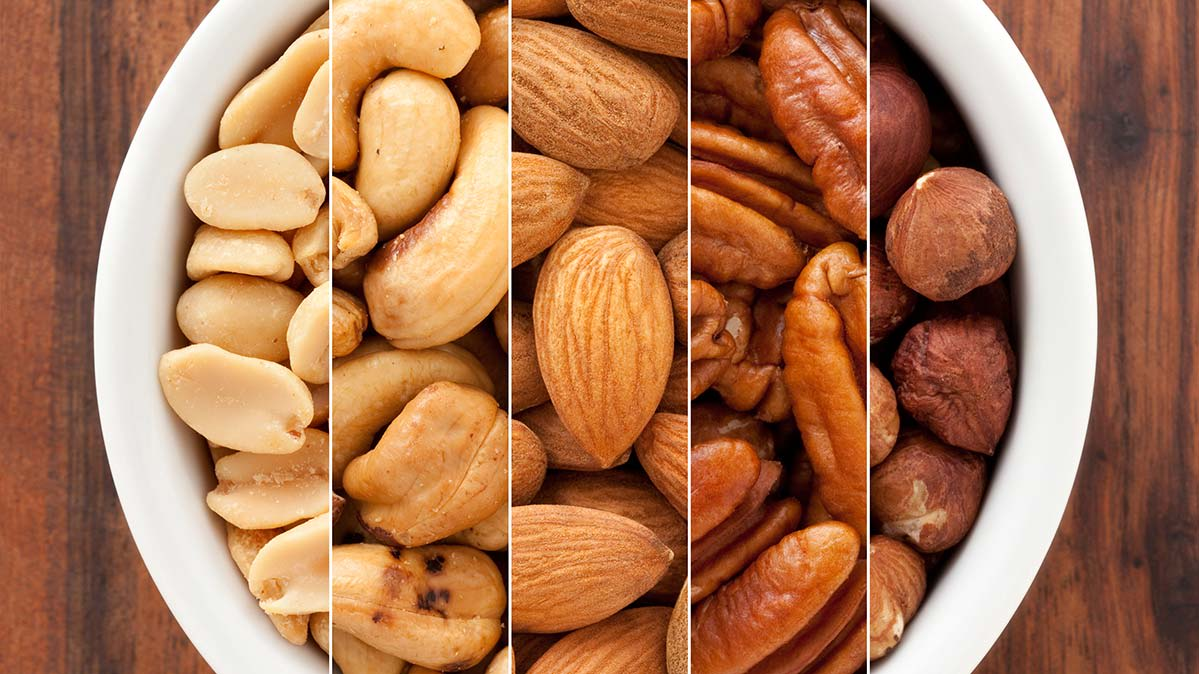 nuts-health.benefits