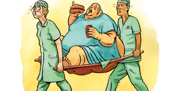 obesity-health.problems