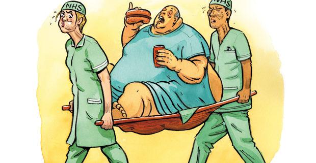 obesity-health.problems