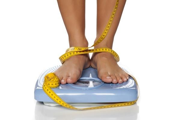 ph375-body.weight-usa