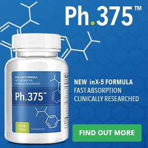 ph375-bottle-orderhere-usa