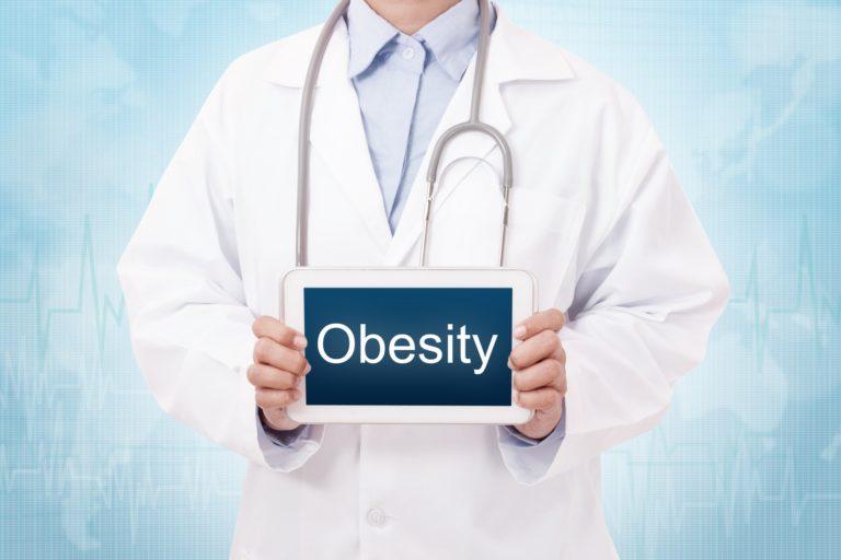 ph375-against-obesity