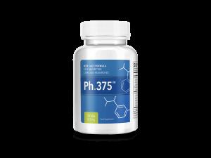 ph375-onebottle-usa