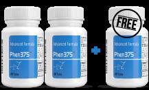 phen375-2bottles-1free