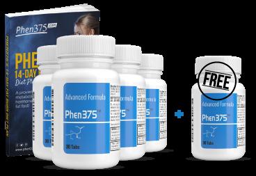 phen375-4bottles-1free-freeguides
