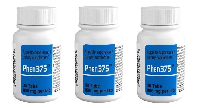 phen375-3bottles