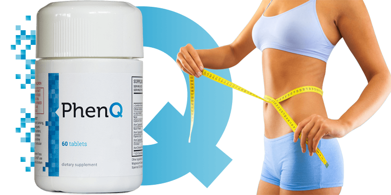 phenq-weight.loss.pills
