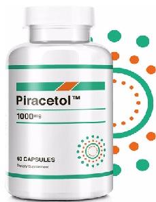 piracetol-1bottle