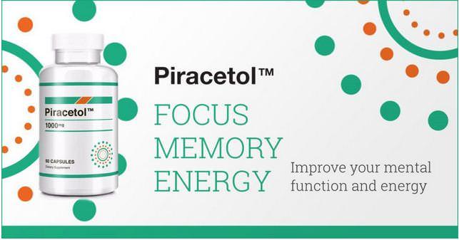 piracetol-focus.memory.energy