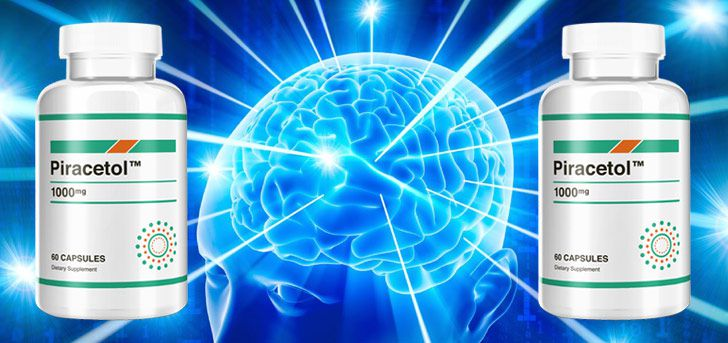 piracetol-review-2bottles.brain