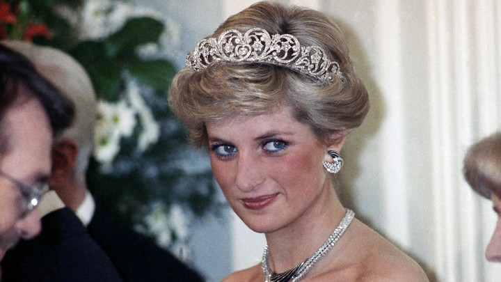 princess.diana