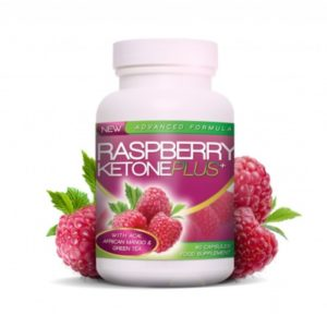 raspberry-ketone-plus-bottle