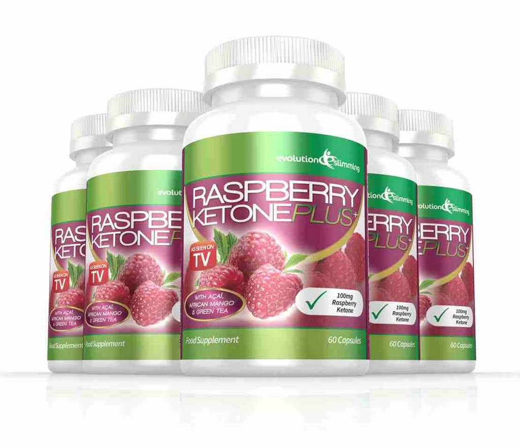 raspberry-ketone-plus-bottles