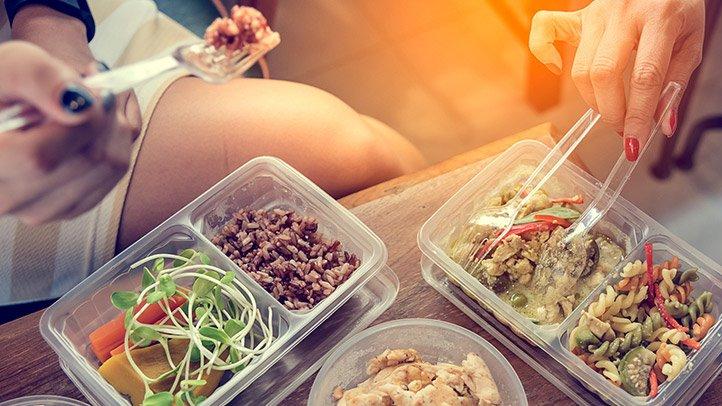 the-box-diet
