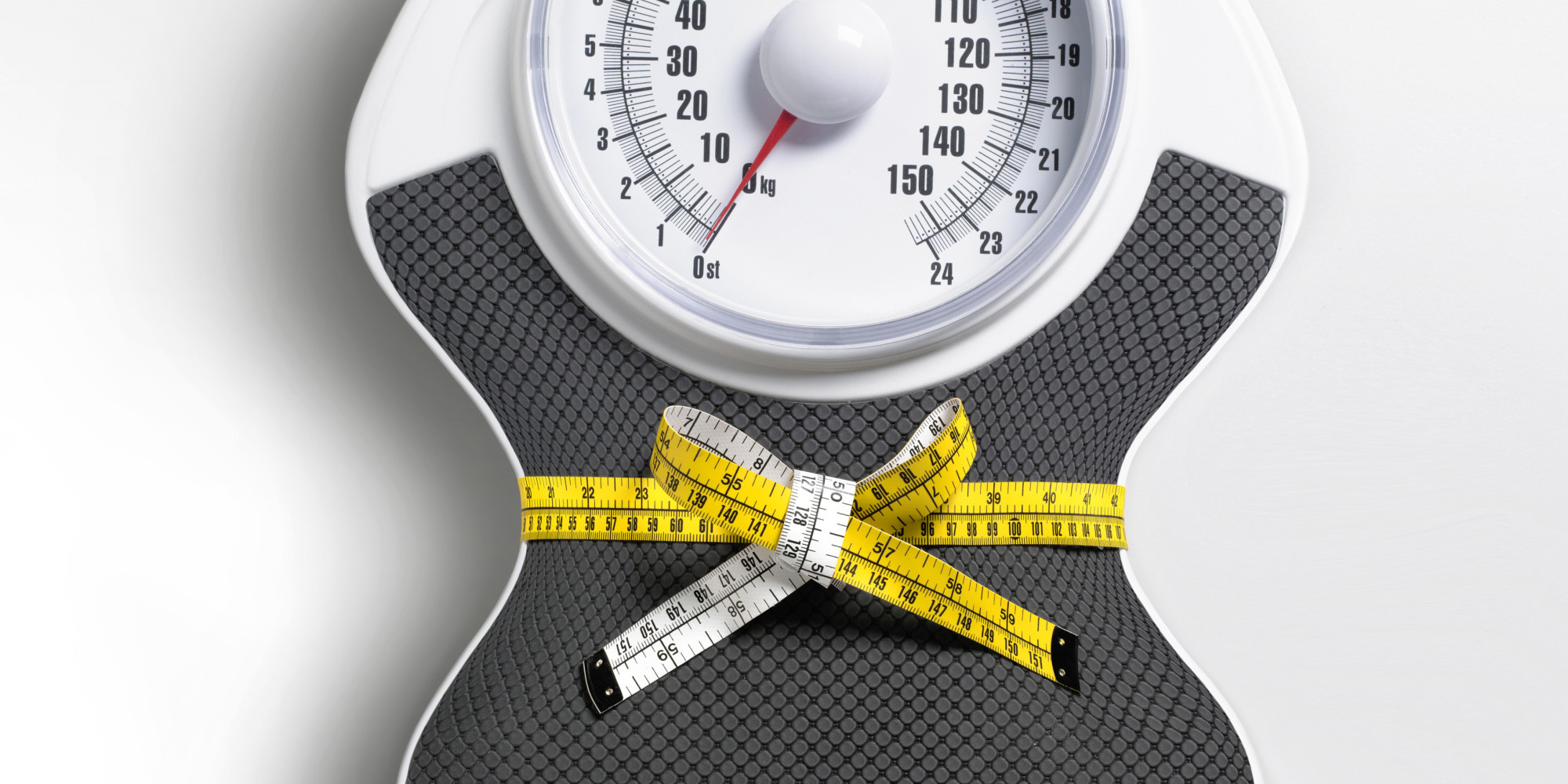 xls-medical-weight.loss.programm