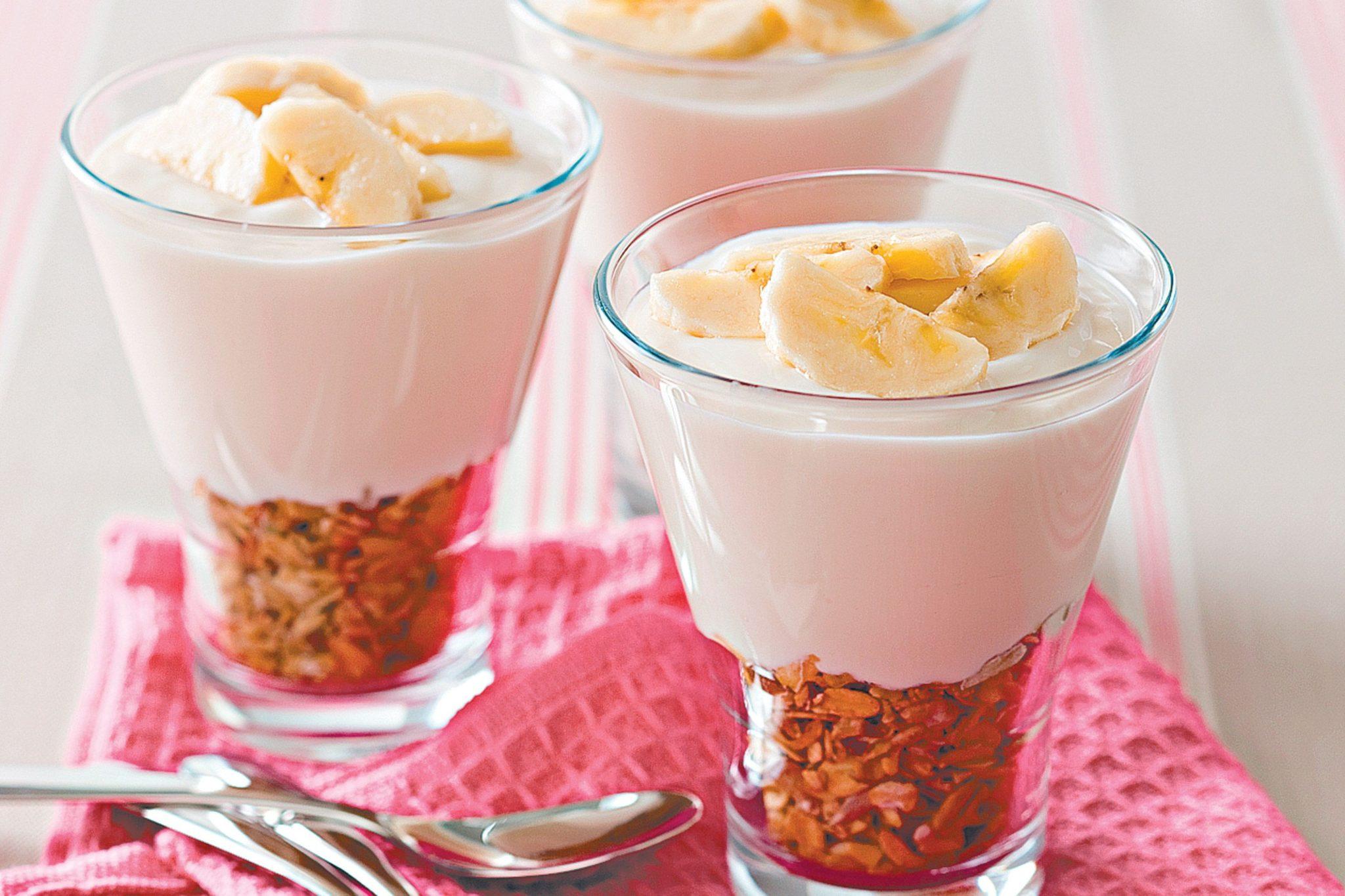yoghurt-healthy.meal