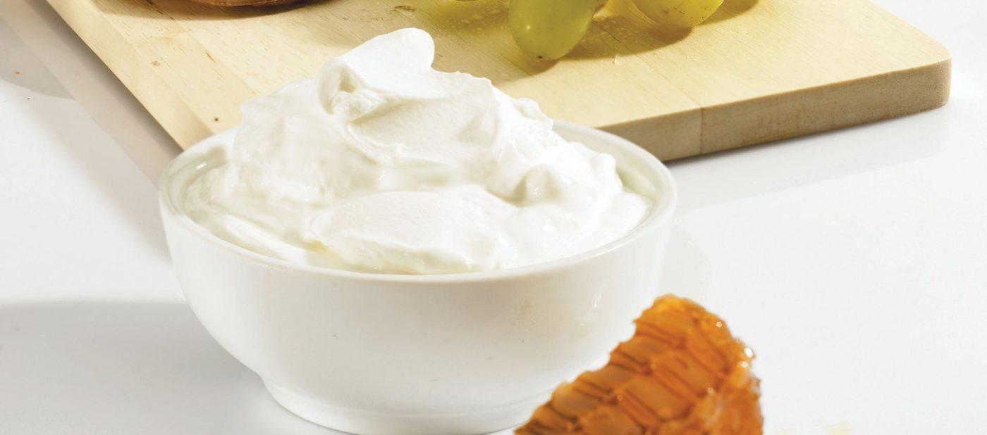 yoghurt-probiotics