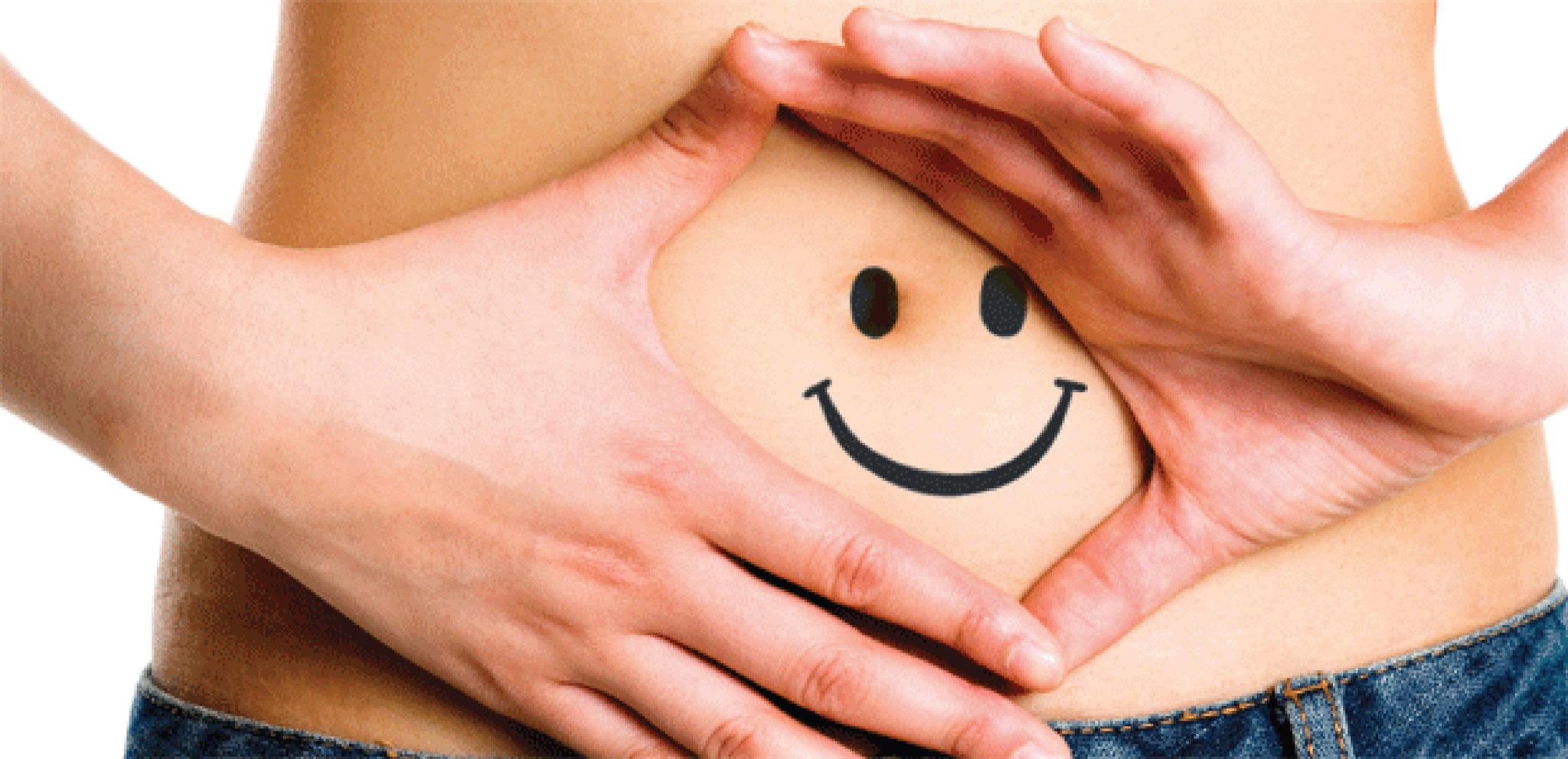 yoghurt-probiotics-intestin