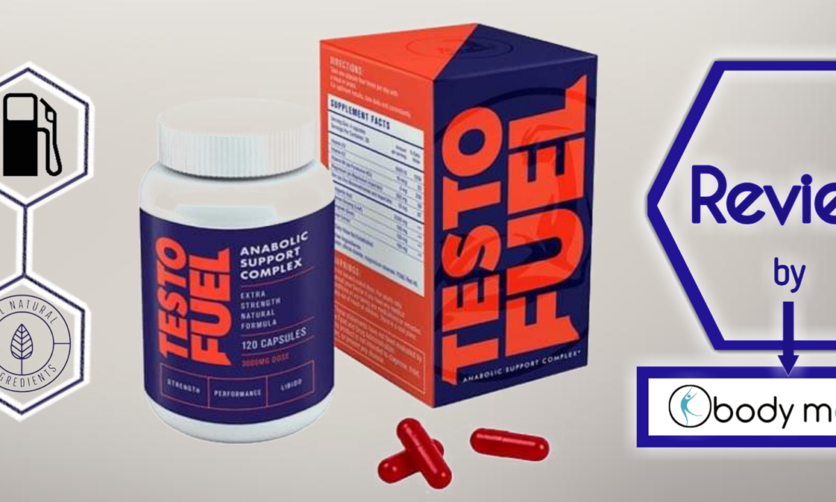 testofuel-best.natural.steroid