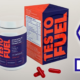 testofuel-review