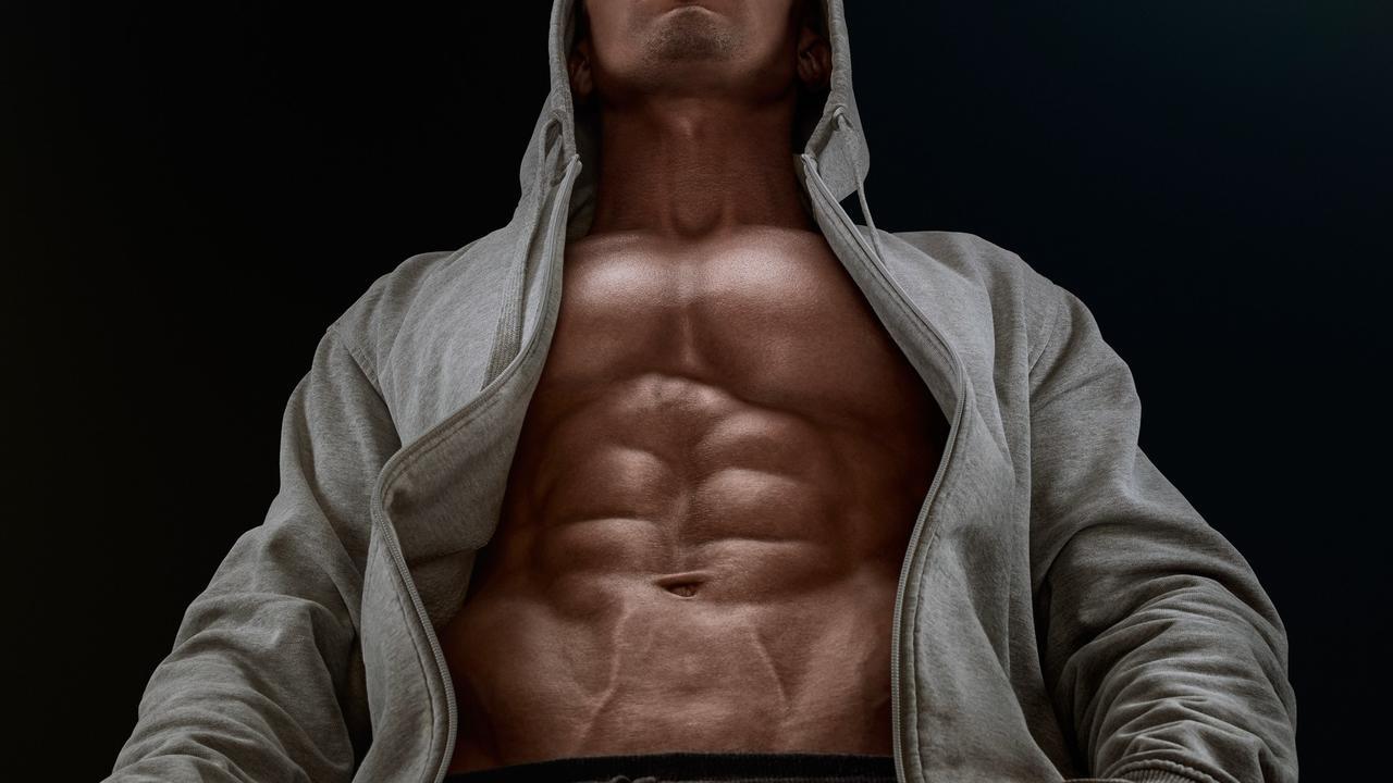 body-testosterone.boost
