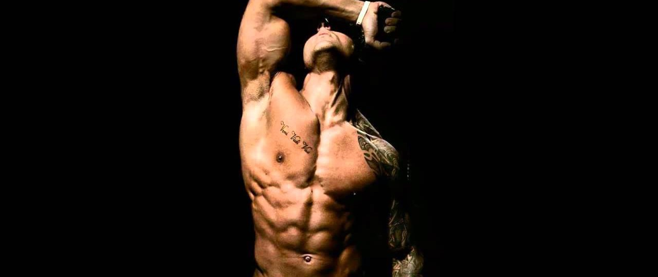 bodybuilding-muscles