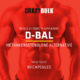 crazybulk-d.bal-label