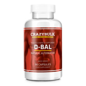 crazybulk_d-bal_one.bottle