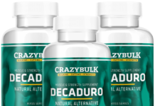 decaduro-crazybulk
