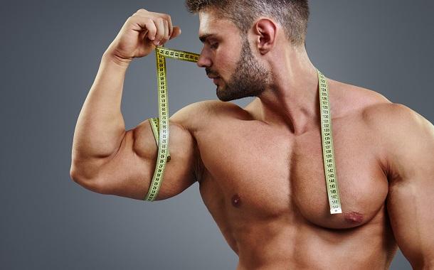muscle-bulking